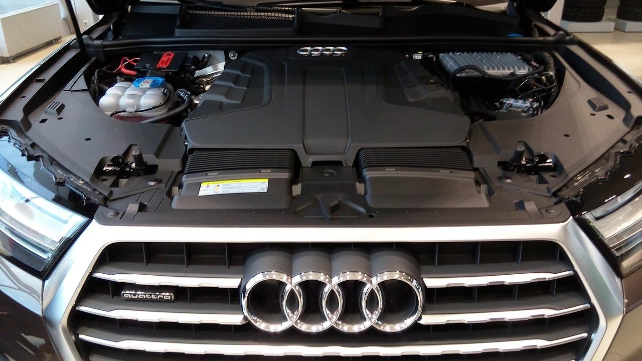 Audi Q7_new_NF_2015
